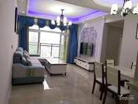 永川新区万达广场旁边 全新精装大3室2厅2卫住房急到脱手!
