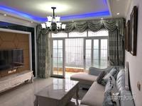 出售东城上景3室2厅2卫108平米56.8万住宅