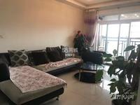 出租汇龙国际2室2厅1卫76平米1300元/月住宅