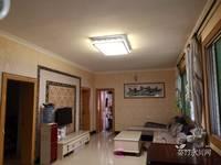 出售老城其他小区3室2厅1卫98平米43.8万住宅