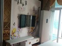 文海国际天街1室1厅1卫50平米