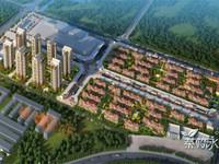 永川万达广场棠人街33 66平米带租约现铺出售,一楼临街商铺单价低至12888