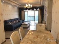 大润发超市楼上海亮国际广场3室2厅2卫