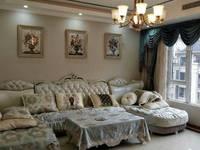 亏本出售金科阳光小镇4室2厅2卫115平米85.8万住宅