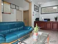 低价出售宾馆 性价比超高 自有房产 重庆文理学院星湖校区