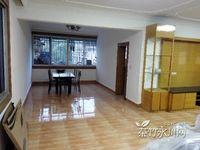 步行房出售.全永川便宜低至2500一个平方