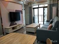 新区 万达附近 精装修 三房两厅 可以按揭 惊爆价 45.8万 拎包入住