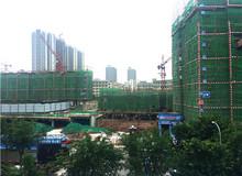 永川下半年将面市的8个新盘,已建设成这样