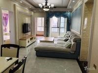 兴龙湖高铁站,置城御府住家精装三房,带阳台,品质小区