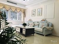 海棠苑精装大三房,不想楼层太高的,总价要低点的看过来