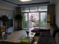 出售碧桂园3室2厅2卫116平米37.5万住宅