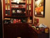 出售协信世外桃源4室2厅2卫105平米125万住宅
