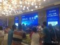世纪金马旺龙湖·揽景活动图