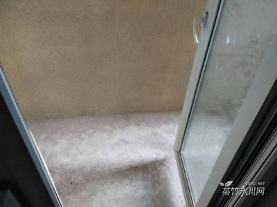 看兴龙湖全景 永川协信中心 清水三室两厅一卫 采光很好 价格美丽