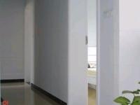 二转盘附近 碧桂园三居100平米室3楼46万