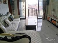 出售润锦.御珑山4室2厅3卫148平米87万住宅