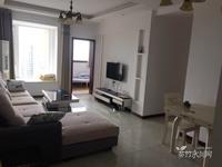 出租协信中心3室2厅1卫84平米1600元/月住宅