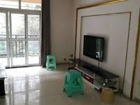 禹泊苑4室2厅2卫130平米