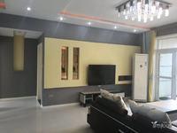 真实房源!!!五洋都市精装三房两厅两卫家具电器齐全一口价61.8万!!!!