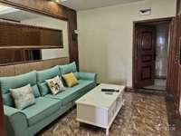 繁华地段 商贸公寓 北欧精装正宗一房一厅 单身男神女神的幸福窝