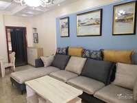 业主急售 金科品质小区 精装温馨三房 小区环境好 采光好 户型无浪费空间