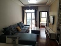 金科品质房,住家精装两房,房东急售,价格可议
