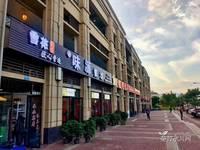 出售永川万达广场50平米58万商铺