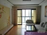 出售华茂对面,润锦.御珑山2室2厅1卫91平米60万住宅