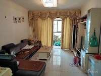 兴龙湖畔 精装住家两室带阳台 价格合理 仅售54.8万!