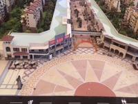 出售永川万达广场30平米50万商铺