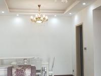 便宜出租协信中心,2室2厅1卫1400元/月住宅