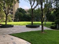 兴龙湖,协信中心2室2厅1卫70平米1500元/月住宅
