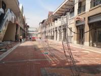 出售永川万达广场60平米73万商铺