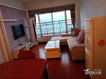 维诗卡2室2厅1卫63平米47.8万住宅