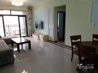 出租昌龙.阳光尚城2室2厅1卫86平米1500元/月住宅