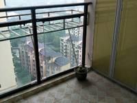 出租红河枫景2室2厅1卫85平米1300元/月住宅
