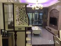 出售桂山 学府铭城3室2厅2卫120平米62.8万住宅