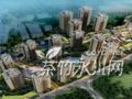 世纪金马旺龙湖·揽景配套图