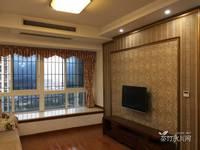 出租宇界.维诗卡2室2厅1卫60平米1300元/月住宅