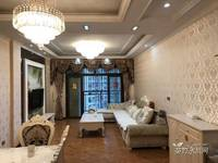 出售昌龙.阳光尚城3室2厅1卫87平米65.8万住宅