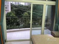 出售乾丰紫园3室2厅2卫125平米68万住宅