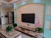 出售位于兴龙湖旁品质小区精装3室2厅1卫86平米53万住宅