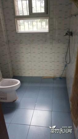 首付低,住家装修!小区环境优美!价廉物美!