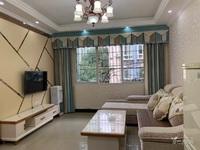 租房不如买房,二转盘小高层洋房,住家精装大两房,现低价急售