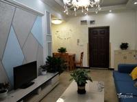 万达旁 精装三房两厅急售 正规三房 业主安心换置 价格美丽 拎包入住