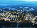 永川万科城区域图