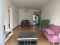 永川新区文理学院旁品质小区电梯大两房家具家电齐全直接可拎包入住