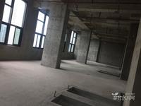 出售华茂国际中心50平米40万写字楼