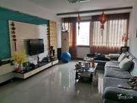 出售一转盘4室2厅2卫133平米40万住宅