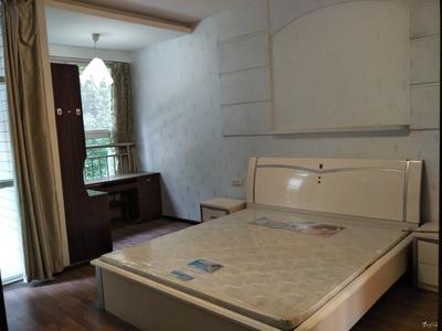 永川妇幼保健院对面 标准3室2厅2卫 超大外阳台 住家精装 拎包入住 业主急售